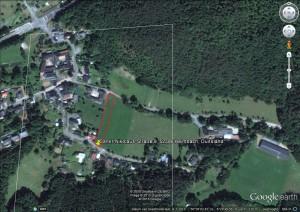 kaart directe omgeving - kopie